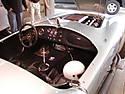 Cockpit_Bruce_Cambren_Cobra_4-16-06.JPG