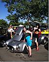 Collector_Car_Appreceation_Day_Show_2013.jpg