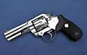 Colt_King_Cobra_SS_4_inch_barrel.jpg