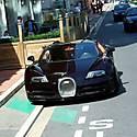 Copy_of_1_million_Bugatti_Veyron.jpg