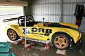DRB_Race_Cobra_in_garage_Small_.jpg