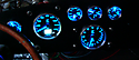 Dash_Lights.png