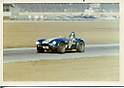 Daytona_runoffs_ARRC_1970_Large_.jpg