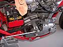 Ducati2.JPG