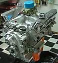 Engine72.JPG