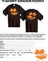 Fall_Sprint_2010_Shirts.jpg