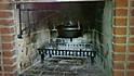 Fireplace-2k.jpg