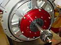 Flywheel_14.jpg