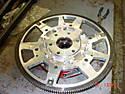 Flywheel_2.jpg
