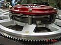 Flywheel_4.jpg