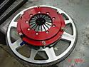 Flywheel_7.jpg