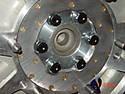 Flywheel_8.jpg