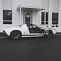 Ford_GT40_GT101.jpg