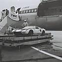 Ford_GT40_GT101_transit.jpg