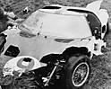 Ford_GT40_GT101_wreck.jpg