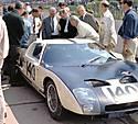 Ford_GT40_GT102.jpg