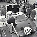 Ford_GT40_GT102_1964_Nurburgring_1000km_PHill-BMcLaren.jpg