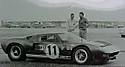 Ford_GT40_Shelby-Miles.jpg