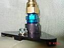 Fuel_Cell_8.jpg