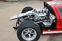 GT40_427w_Engine.jpg