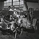 GT40_Colotti_gearbox.jpg