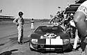 GT40_Daytona_65_Miles.jpg