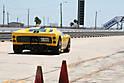 GT40_Rear.jpg