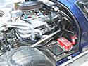 GT40_Roush.jpg
