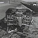 GT40_stripped.jpg
