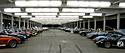 GarageNap1.jpg