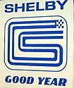 Goodyear_Shelby_logo_2.jpg