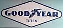 Goodyear_tires.jpg