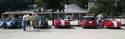 Group_Car_Shot.jpg