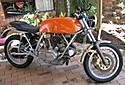 Hotrod_Ducati.JPG