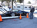 Jan_12_2011_delivery_of_GT_40_13_.jpg