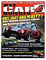 Kit_Car_Builder_Cover_-_June_2014a.jpg