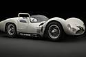 Maserati_Birdcage_Type_60.jpg