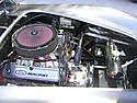 Mazda_Miata_Ebay_005.jpg