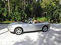 Mazda_Miata_Ebay_014.jpg