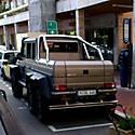 Mercedes_G63_AMG_6WD.jpg