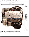 Modular_Engine.jpg