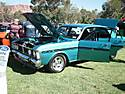 Mothers_day_car_show_003.jpg