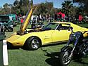 Mothers_day_car_show_005.jpg