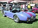 Mothers_day_car_show_009.jpg