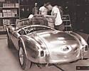 Mystery_car1.JPG