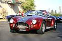 Nor_Cal_Cobras_Toy_Run_2008_236.jpg