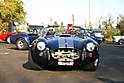 Nor_Cal_Cobras_Toy_Run_2008_239.jpg