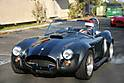 Nor_Cal_Cobras_Toy_Run_2008_246.jpg