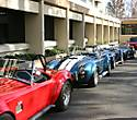 Nor_Cal_Cobras_Toy_Run_2008_272.jpg