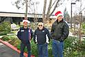Nor_Cal_Cobras_Toy_Run_2008_335.jpg
